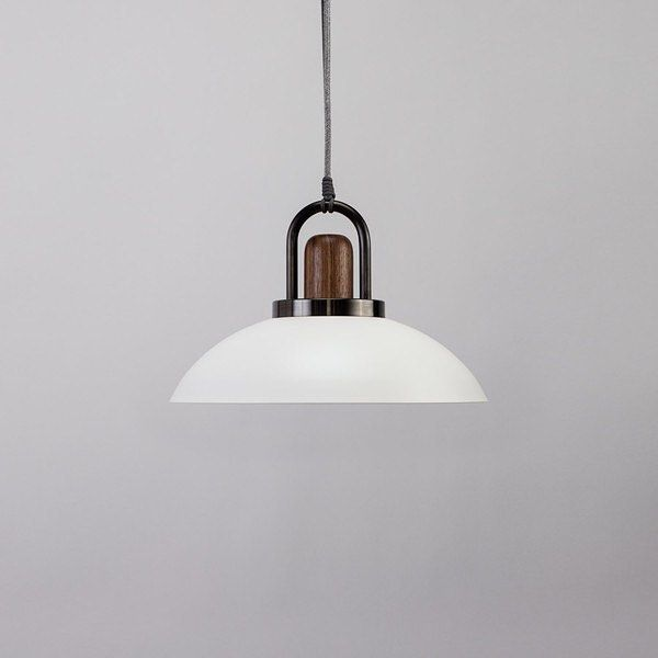 suspended lighting fixtures. fine suspended based in new york allied maker is a contemporary lighting design and  manufacturing studio specializing handcrafted fixtures for suspended lighting fixtures