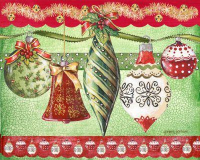 Χριστούγεννα Ornaments.jpg