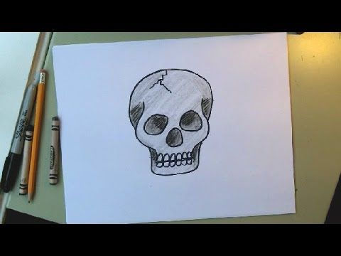 best 25 simple cartoon drawings ideas on pinterest easy