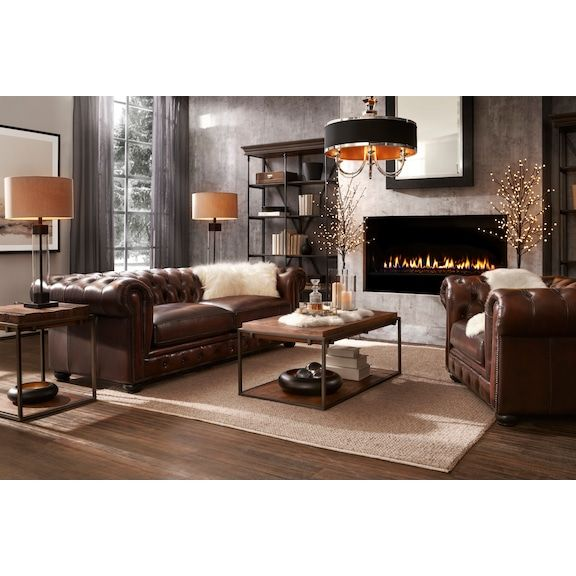 35+ Value city furniture living room sectional information