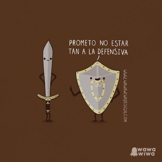 Spanish jokes for kids, chistes. #Learning Spanish #Spanish words #learn $spanish #kids #jokes