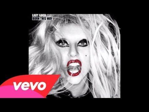 Lady Gaga - Scheiße GagaStephani`e`Joanna der Hermanqanotta...this===like this with facePRICELESS' lol