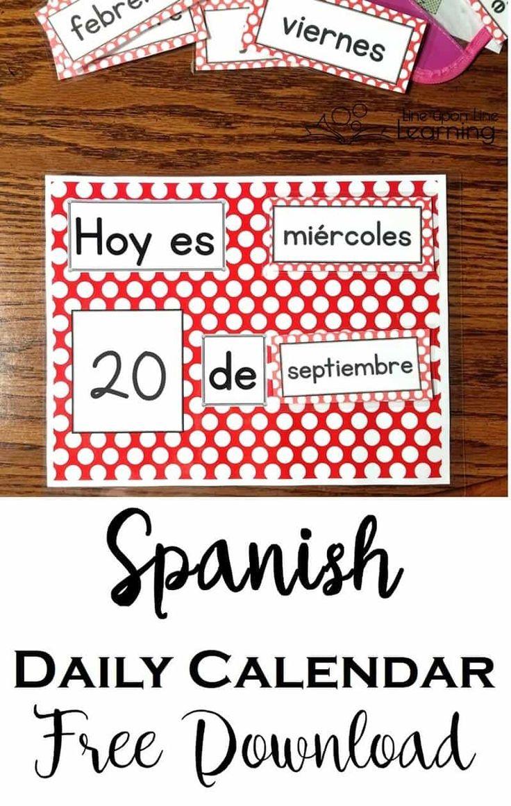 Workbooks notes in spanish intermediate worksheets free : Best 25+ Spanish basics ideas on Pinterest | Basic spanish ...