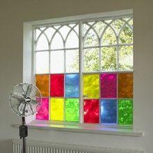 =window films | By The Metre Window Film From Brume Ltd