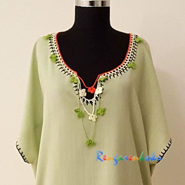 Rengarenkoku -viskon peştemal elbise.Lütfen fiyat bilgisi ve siparişleriniz için rengarenkoku@gmail.com adresine e- posta yollayınız.instagram adresimizden ya da facebook sayfamızdan tasarımlarımızı izleyebilir, mesaj yollayabilirsiniz.