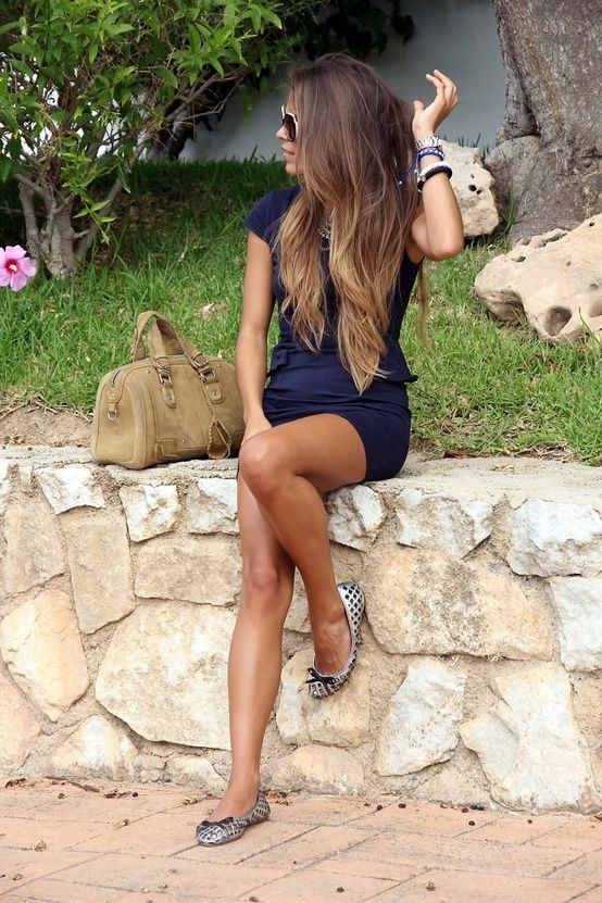 Brunettes   smart Brunette women and to Try You jackets    for for Hairstyles Brown Ombre