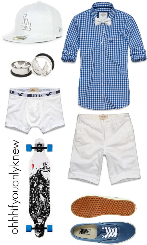 """""""Untitled #135"""" by ohhhifyouonlyknew on Polyvore"""