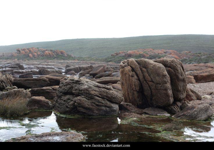 Eagle Rock - Landscape Reference13 by faestock.deviantart.com on @deviantART