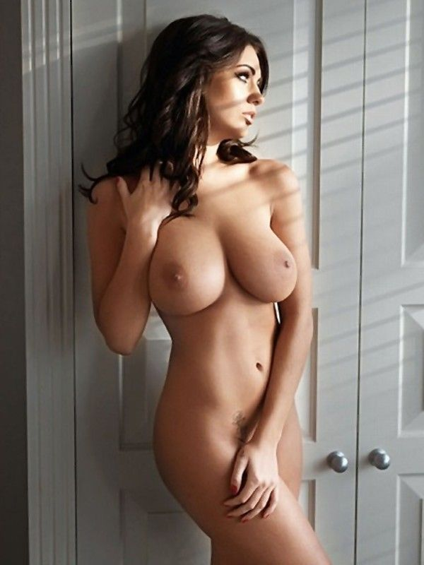 Hot sexy and naked girls