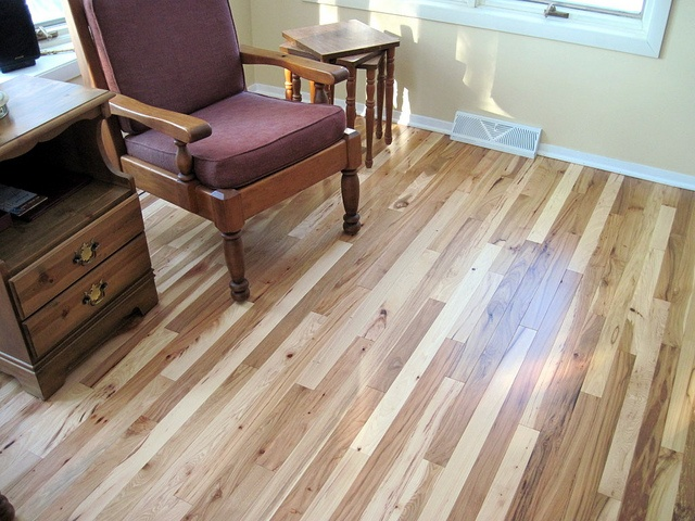 82 Best Images About Floors On Pinterest Stains Early