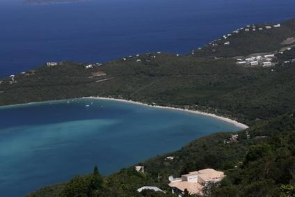 USA Today:  Cheap Hotels in St. Thomas