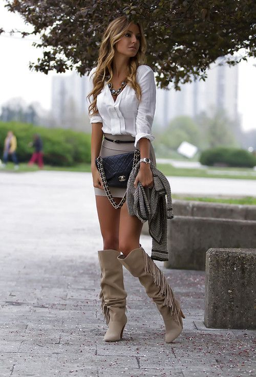993 best My Style - Everyday Spring/Summer images on Pinterest