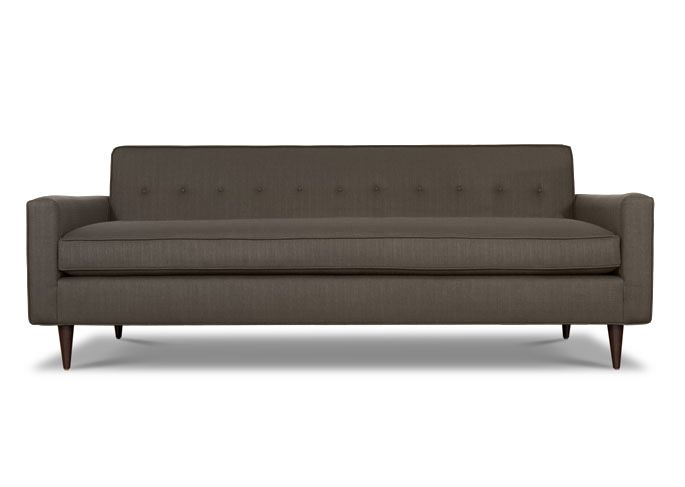 Jefferson Sofa - Thrive Furniture