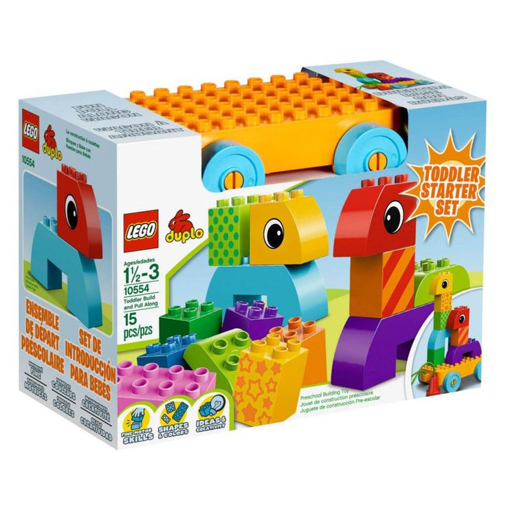 LEGO Duplo Marketplace 5683 Unboxing Review, playing for ...   What Are Duplos