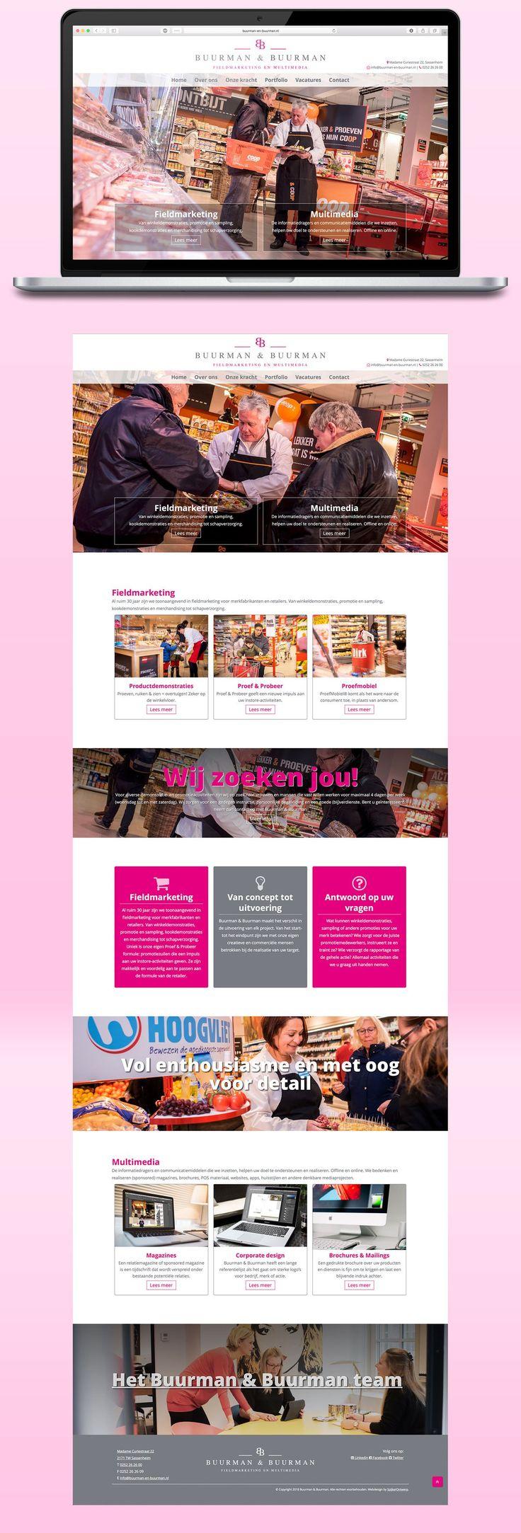 Die besten 25+ Html css Ideen auf Pinterest | Web-Entwicklung ...