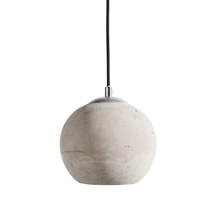 153€ Muubs - Roni Ceiling Lamp