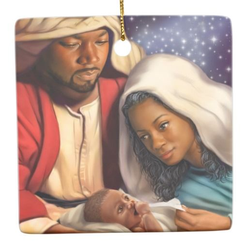 42 best Holidays images on Pinterest | Xmas, Births and ...