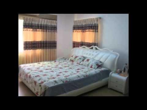 Furnished Apartment Dhaka