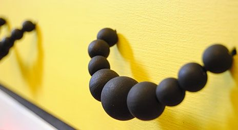 handles / by karin mannerstal / via green is the new black.