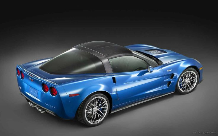 2009 Chevrolet Corvette ZR1 2 - car wallpaper, Carros chevrolet, Chevrolet aveo, Chevrolet captiva, Chevrolet cruze, Chevrolet spark, cool car wallpaper, hd wallpapers