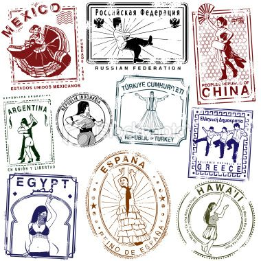 Google Image Result for http://i.istockimg.com/file_thumbview_approve/11176953/2/stock-illustration-11176953-retro-dance-passport-stamps.jpg