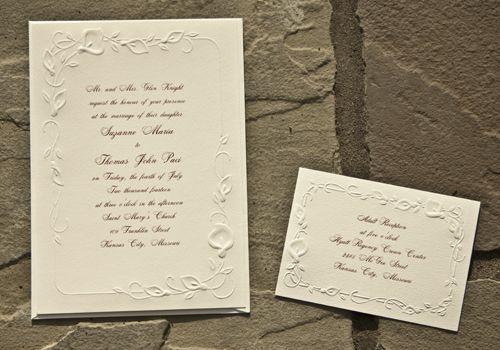 Wedding Invitations by Beautiful Wedding Invitations: Beautiful Wedding Invitations, Wedding Invitations Cards, Calla Lilies, Invitations Wedding Ideas, Invitations T9951, Invitations Ideas, Cheap Wedding Invitations, Invitations Weddingidea, Invitations Personalized