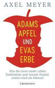 Axel  Meyer: ethik wichtig aber zu ANTI in Deutschland. Hat Genom TEst machen lassen
