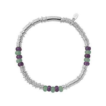 Links of London Wimbledon XS Sweetie Bracelet