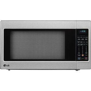 Countertop Microwave Walmart Canada : 1000+ images about Microwave Oven on Pinterest Countertop microwave ...