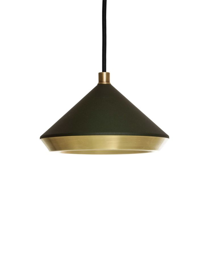 560 Best Images About Lighting On Pinterest