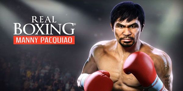 Real Boxing Manny Pacquiao Hack Cheat Online Gold, Coins  Real Boxing Manny Pacquiao Hack Cheat Online Generator Gold and Coins Unlimited Our Real Boxing Manny Pacquiao Hack Online Cheat gives you unlimited Gold and Coins for your game. Get a close-up with the famous Manny Pacquiao, the 8-time boxing world champion. This game lets you play as this... http://cheatsonlinegames.com/real-boxing-manny-pacquiao-hack/