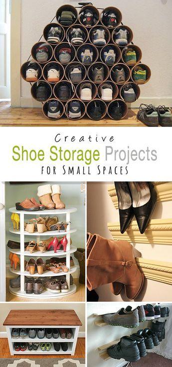 best 25 shoe storage rack ideas on pinterest shoe rack diy shoe storage and closet shoe shelves
