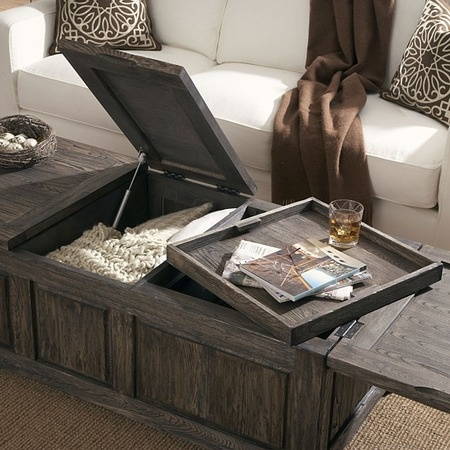 1000 images about coffee table on pinterest diy storage for Next home coffee table