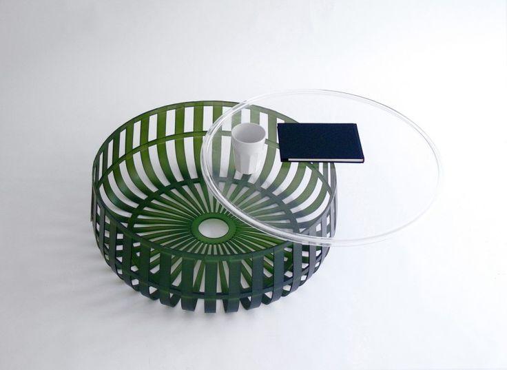 best 25 ronan erwan bouroullec ideas on pinterest. Black Bedroom Furniture Sets. Home Design Ideas