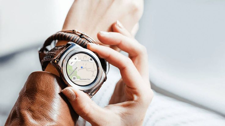 OK Google. What are the most useful Android Wear voice commands?