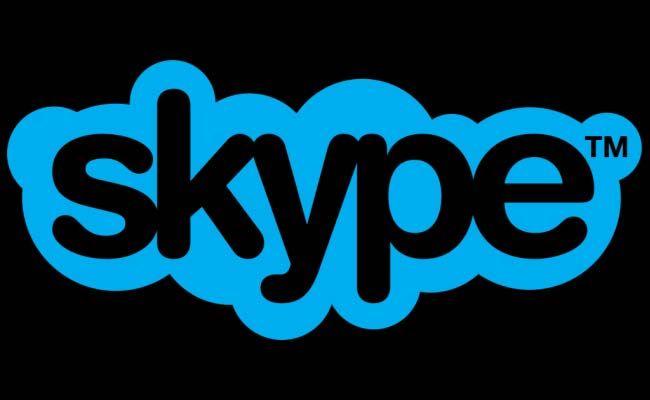 Telangana court judge hears divorce case on Skype grants separation  - Read more at: http://ift.tt/1QDmRNM