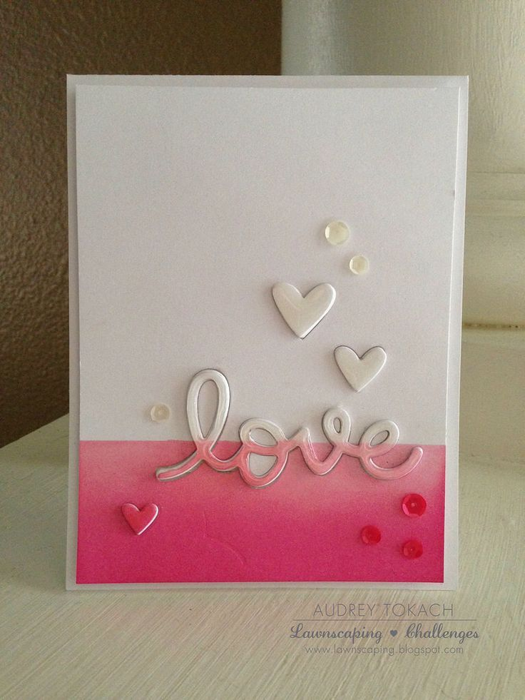 53 best Valentine and Love Cards  Ideas and Inspirations images