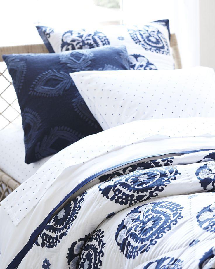 Pin On Home Decor Bedding
