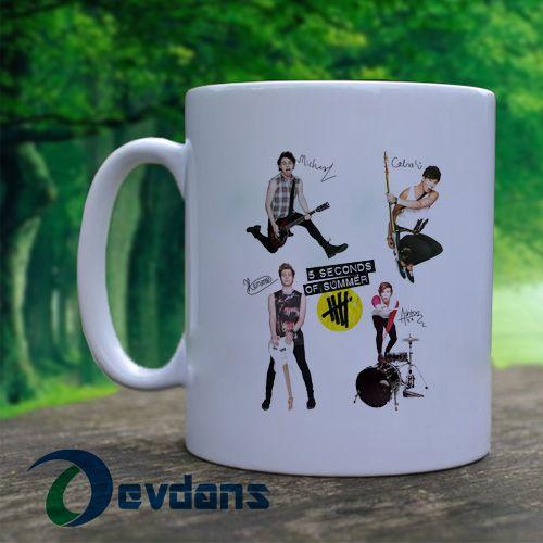 11     Tag a friend who would love this!     $    Get it here ---> https://www.devdans.com/product/5-second-of-summer-mug-coffee-mug-ceramic-mug-coffee-mug/