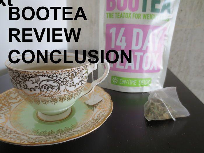 http://skinny-teatox.com/blogs/skinny-teatox/13609949-bootea-teatox-review … Bootea Teatox Review