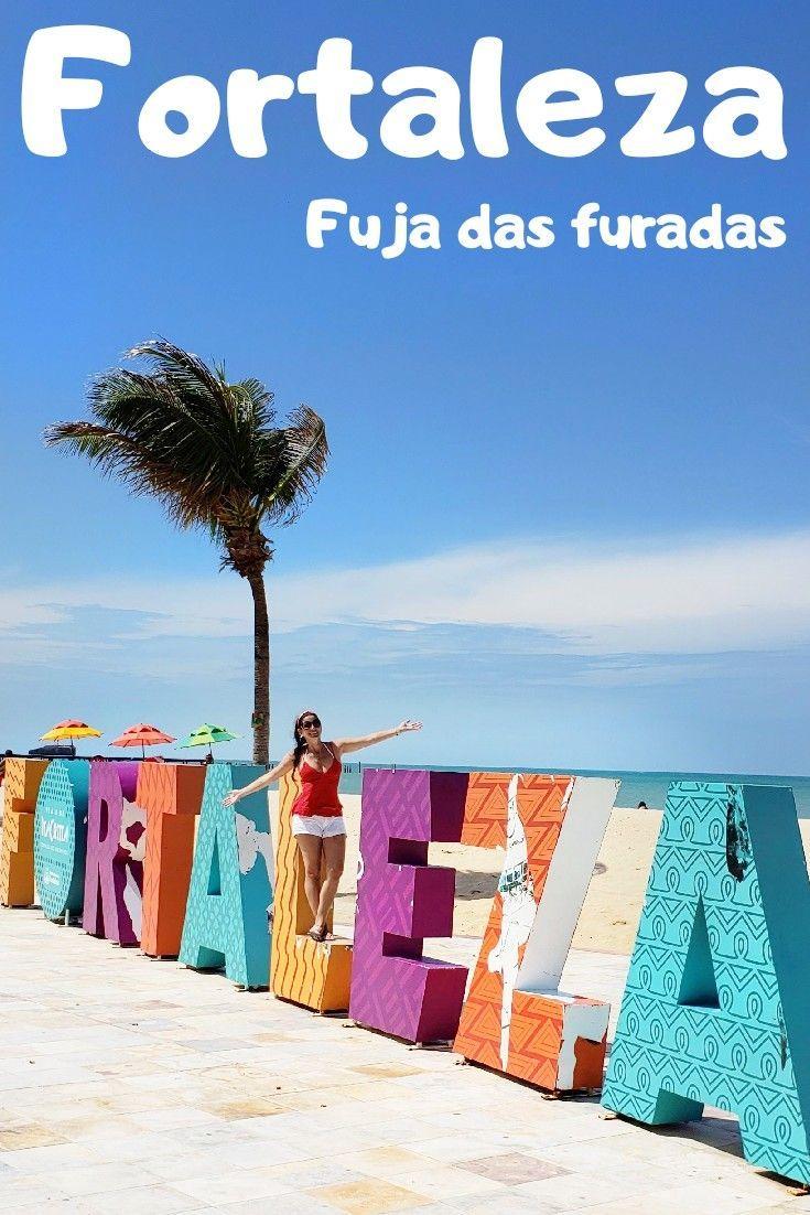 Saiba O Que Fazer Na Capital Do Ceara E Nas Cidades Proximas Preparamos Uma Lista Com Os Melhores Atr Viagem Para Fortaleza Fotos Do Ceara Praias De Fortaleza