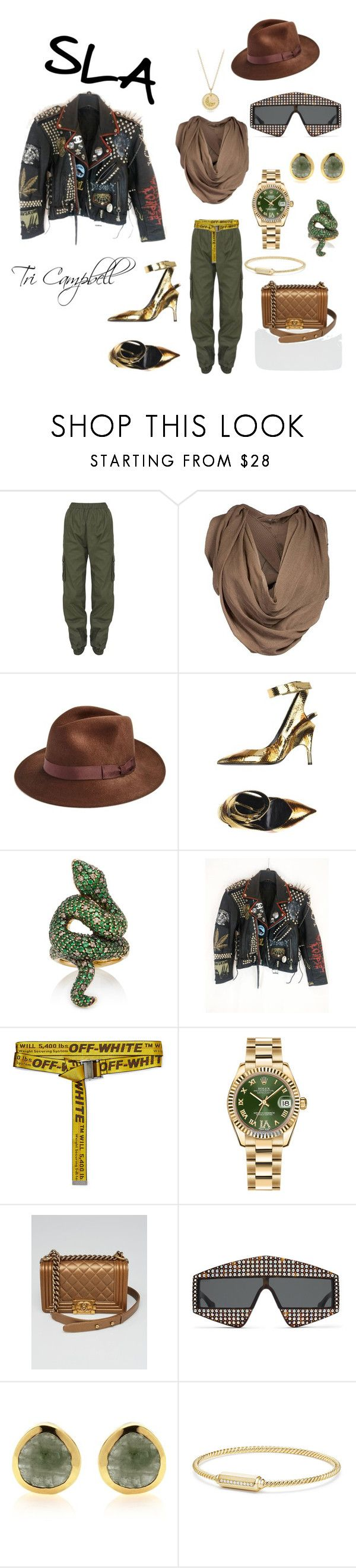 """😝•