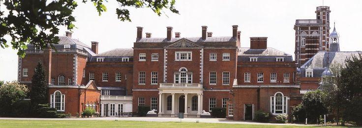 Wedding Venues in Hertfordshire   Wedding Venues in Cheshunt
