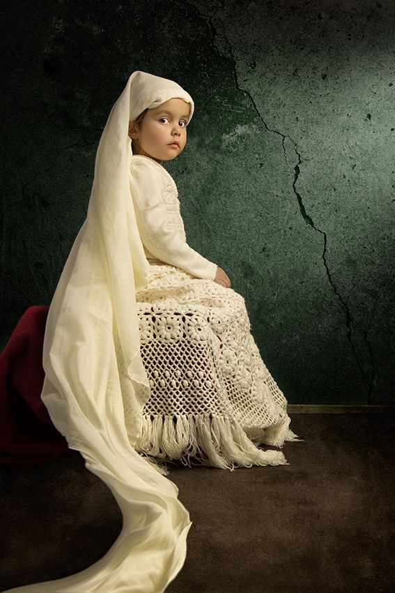 Bill Gekas Photography | The Gallery