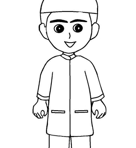 Menakjubkan 30 Gambar Kartun Islam Gambar Kartun Muslimah Orang A Photo On Flickriver Download Fizgraphic Design Printing Gamb Gambar Kartun Kartun Gambar