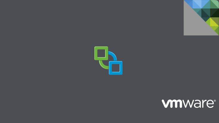 Exam Name  VMware Certified Professional 5 - Desktop Exam Code- VCP510-DT