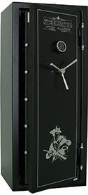 Steelwater-Heavy-Duty-20-Long-Gun-Fire-Protection-for-45-Minutes-AMSW592818-blk