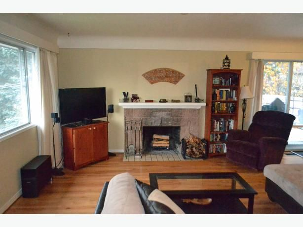 3-Bedrooms near UVic and Uptown Centre