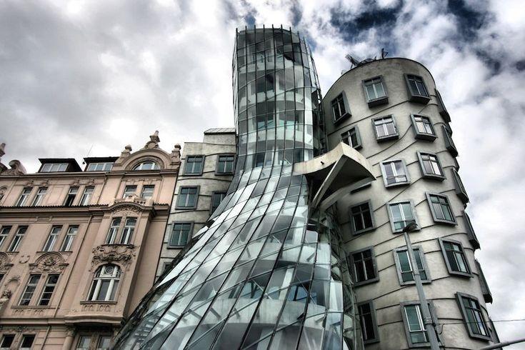 amazing architectural photopraphy