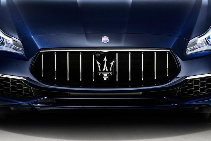 Еще в июне мы писали о том,что глава концерна FCA (Fiat Chrysler Automobiles) Серджио Маркионне распорядился в кратчайшие сроки создать электромобиль марки Maserati. Тогда примером для подражания Маркионне назвал компанию Tesla. Между тем, как теперь выяснило американскоеиздание Car and Driver, электромобили Tesla все же не станут главными соперниками будущих электрических Maserati. В интервью американским журналистам …